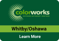 Whitby Oshawa