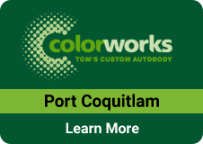 Port Coquitlam
