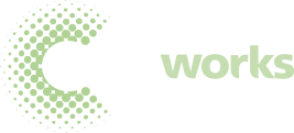 Colorworks Autobody Centers
