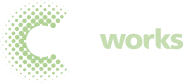 Colorworks Autobody Centers